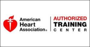 AHA Authorized Training Center